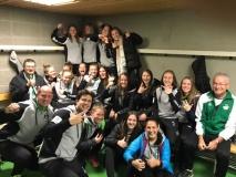 SVA mit Derbysieg in Sindelfingen