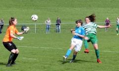 SVA mit 5:0 Heimerfolg gegen Hessen Wetzlar