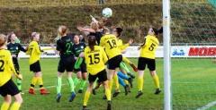 SVA mit Heimsieg gegen Crailsheim